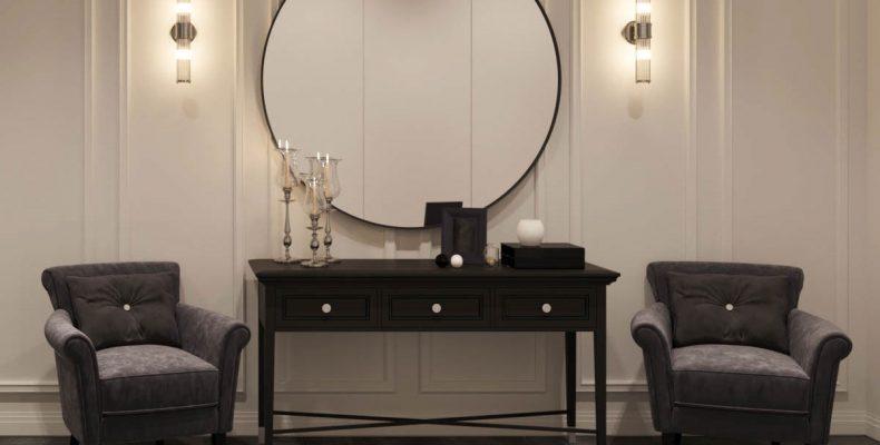 Aynalı-Mobilyalarla-Dekorasyon-Yapmanın-Yolları
